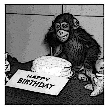 Happy-Birthday-Chimp-Note-Card-C11765288-1