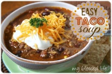 taco_soup1